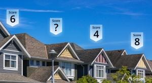 Home Energy Score Report