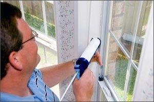 Home Warranty Inspection
