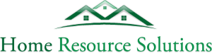 Home Resource Solutions